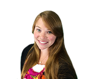 Amanda Rowe | Bankrate.com