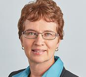 Barbara Whelehan | Bankrate.com