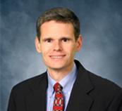 Brent Ambrose, Ph.D.