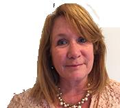 Clare Mallen | Bankrate.com