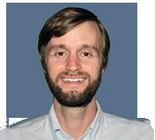 David McMillin | Bankrate.com