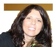 Donna Fuscaldo | Bankrate.com