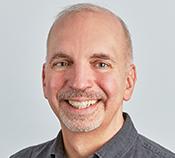 Doug Whiteman | Bankrate.com