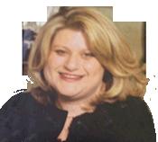 Image of the author Erica Lamberg