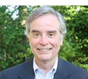 Greg Daugherty | Bankrate.com