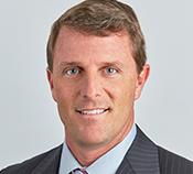 Greg McBride | Bankrate.com