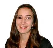 Janna Herron | Bankrate.com