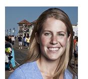 Jen A. Miller | Bankrate.com