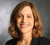 Jennifer Dlugosz
