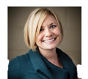 Jessica Patel | Bankrate.com