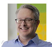John Egan | Bankrate.com