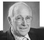 Dr. John Geyman