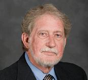 John P. McFarland