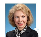 Judy Martel