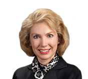 Judy Martel | Bankrate.com