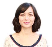 Kristin Wong                                                                                                        | Bankrate.com