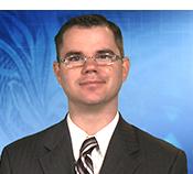 Lucas Wysocki | Bankrate.com