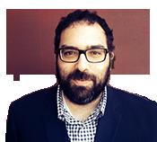 Michael Estrin | Bankrate.com
