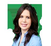 Polyana da Costa | Bankrate.com