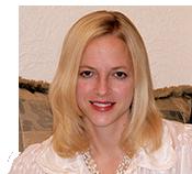 Rachel Hartman | Bankrate.com