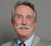 Robert O. Weagley