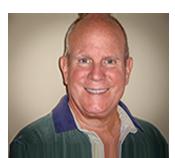 Russ Heaps | Bankrate.com