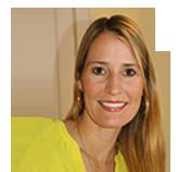 Shelly Schwartz | Bankrate.com