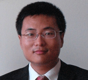 Songqi Liu, Ph.D.