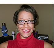 Sonya Stinson | Bankrate.com