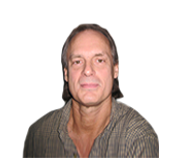 Steve McLinden