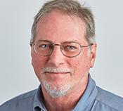 Steve Pounds | Bankrate.com