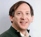 Steven A. Lifland, Ph.D.