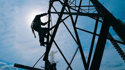 10 of the most dangerous jobs in the US