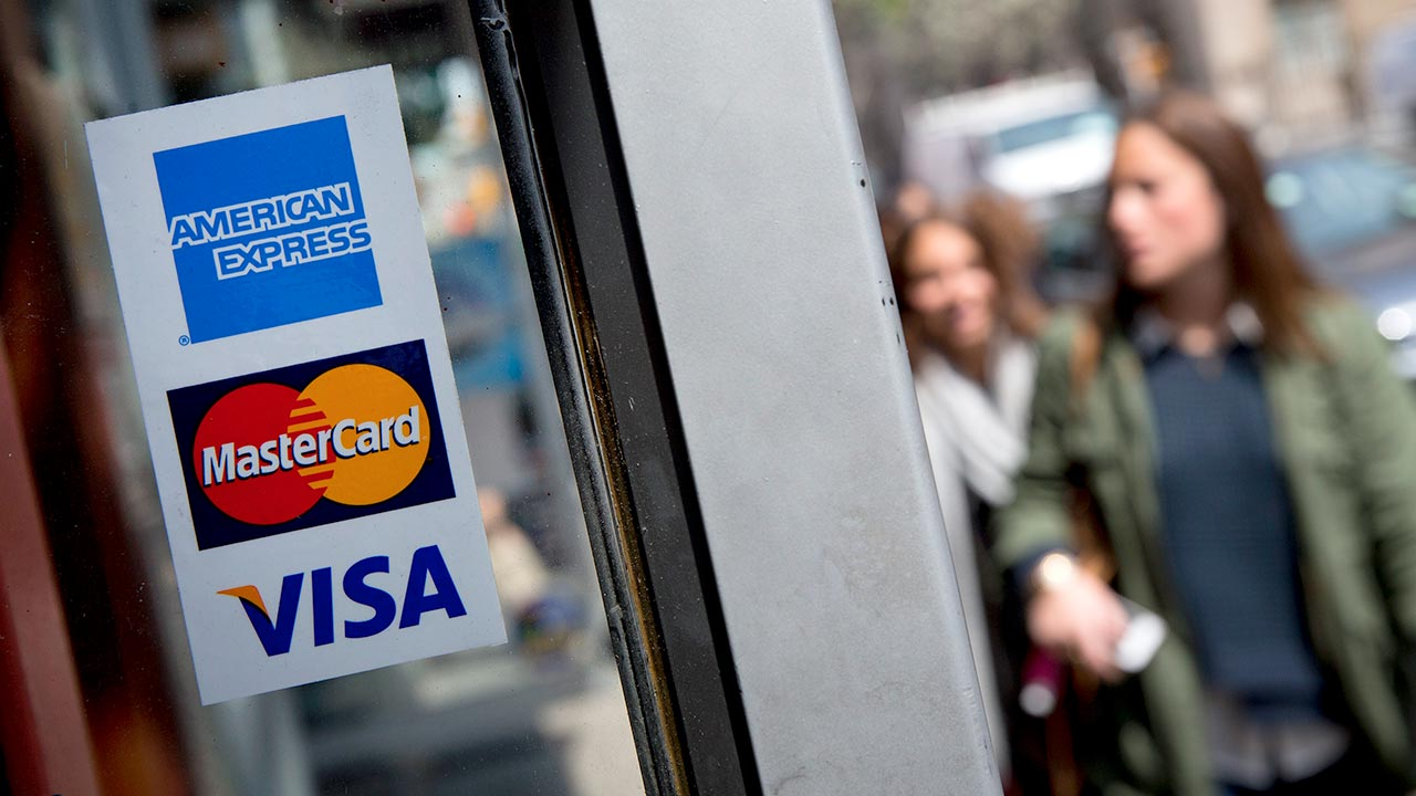 How Do I Get A Credit Card With Bad Credit? | Bankrate.com