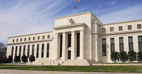 How the Fed's powers affect you © fstockfoto/Shutterstock.com