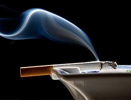 Cancer © Anneka/Shutterstock.com