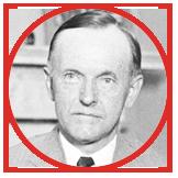 Coolidge, 1923