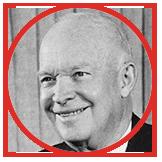 Eisenhower, 1953