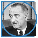 Johnson, 1963