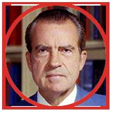 Nixon, 1969