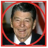 Reagan, 1981