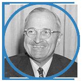 Truman, 1945