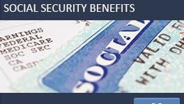 No more Social Security at 62?