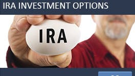 Obama proposes capping IRAs