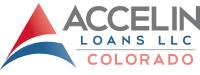 Accelin Loans