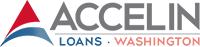 Visit Accelin Loans site