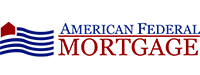 Visit American Federal Mortgage Corporation site