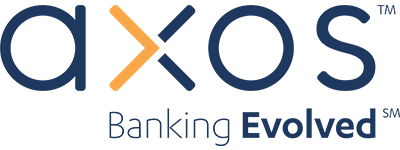 Axos Bank Review 2019