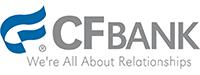 Visit CFBank site
