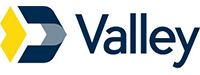 Visit Valley National Bank site